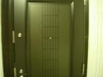 DOOR01.JPG